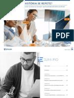 Ebook-PhiCube-A-História-se-repete.pdf