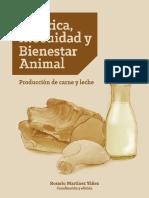 Bioetica_Inocuidad_y_Bienestar_Animal_pr