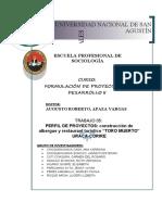 PERFIL DE PROYECTO 12 de diciembre del 2019.docx