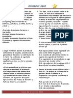 SEM 2. Banco de preguntas DECO - Historia.pdf
