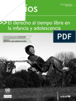 ARTICULO PROYECTO 2.pdf