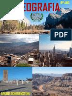 8º-ano-Apostila-Geografia-8º-ano_compressed.pdf