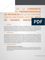 inrush efectos.pdf