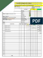 Anexo 2 - Plantilla_DAP Situación Inicial y Propuesta etapa 2