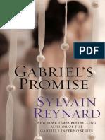 Sylvain Reynard - 04 Gabriel's Promise.pdf