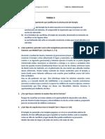 TAREA 5 6 y 7 Libros historicos 2.docx