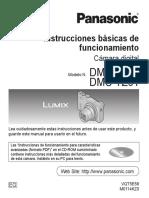 DMC-TZ60_DMC-TZ61_UGB_ES.pdf