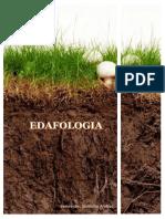 Carpeta de Edafología