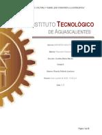 Unidad_4_Ricardo_Robledo_Landeros