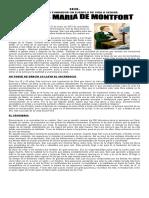 VIDA DE SAN LUIS MARIA DE MONTFORT Y MARIA LUISA..2020.doc