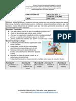 GUIA 37.pdf