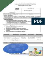 GUIA 41.pdf