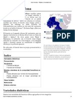 África francófona - Wikipedia, la enciclopedia libre.pdf