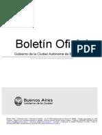 20130626.pdf