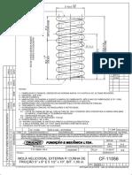 CF-11056.pdf