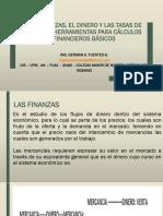 FFINANZAS_BASICAS_EMPRESARIALES_y_OTROS_TEMAS_DE_INTANGIBLES