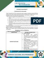 AA3 Evidencia Guia de estructuracion de una prueba.pdf