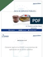 LOSEP (1)