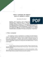 2DA SESIÓN TIPOS_Y_SUBTIPOS_DE_HABEAS_DATA (1)
