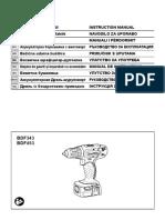 5566214_Doc_02_RO_20190802101650.pdf