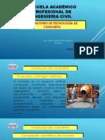 01. MATERIAL PRINCIPAL. Naturaleza del concreto.pptx
