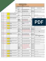 Agenda_Dia_Part_04-08-2020 PL