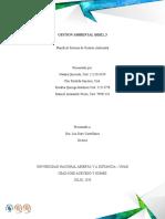 FASE 03COLABORATIVO (4) gestion ambiental