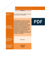 Libro1 rosalba quiroga espistemologia
