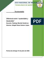 Desarrollo Tarea 1.pdf