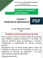 Clase PIM 2020 Práctica 7