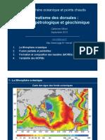 UElith_ocean2013Mevel1.pdf