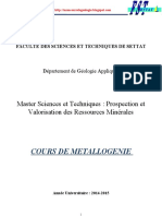dokumen.tips_cours-de-metallogenie.doc