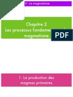iapo-magmatisme2-reduit (1).pdf