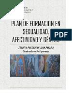 PLAN-Afectividad-Sexualidad-y-GÇnero-2017