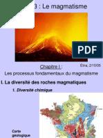 Partie 3 _ Le magmatisme.pdf