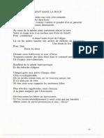 30_1984_p51_67.pdf_page_7