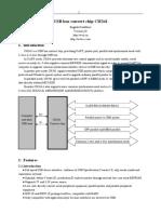 CH341_EN.pdf
