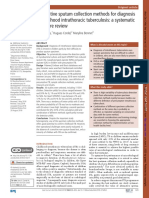 2018 Alternative sputum collection methods for diagnosis.pdf