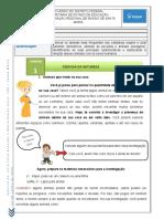 RELACAOSERHUMANOANIMAISDOCERRADO.pdf