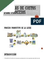 5. Sistemas_de_costos_por_procesos