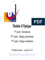 cours optique introduction.pdf