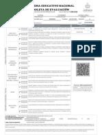 94f6802f-5917-4df8-8e5b-31ad0b1c82c3.pdf