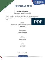 Analisis de Caso Selecto_HRodriguez.docx