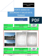 1.REPORTE SSO (SGMC) 29-07-2020