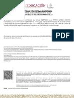 8f1000f8-f7ad-45cc-9837-4055c72cab3d.pdf