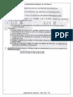 Primera-Calificada-de-Circuitos-Digitales-2009-II-Sumoso.pdf