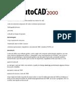 AutoCAD2000.doc
