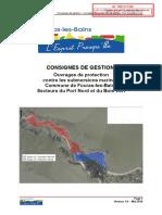 Consignes_de_gestion_des_ouvrages_PAPI