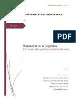 GPLO_U1_EA_AUNA.docx