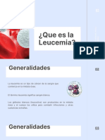 LEucemia Univ CES 2o2o.pdf